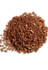 Barry Callebaut Barry Callebaut - Milk Chocolate Flakes, Small - 1 kg/2.2lb, SPLIT-4-M-E2-U68