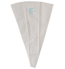 Ateco Ateco - Canvas Pastry Bag - 21'', 3221 *12*