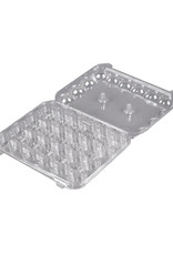 Pastry Depot Cupcake Carrier - 24 ct mini