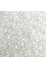 Sprinkelina Sprinkelina - White Sanding Sugar, 8 lb