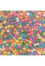 Sprinkelina Sprinkelina - Pastel Sequin - 1 lb, 52450-R