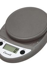 Escali Escali - Primo Digital Scale - 11lb -