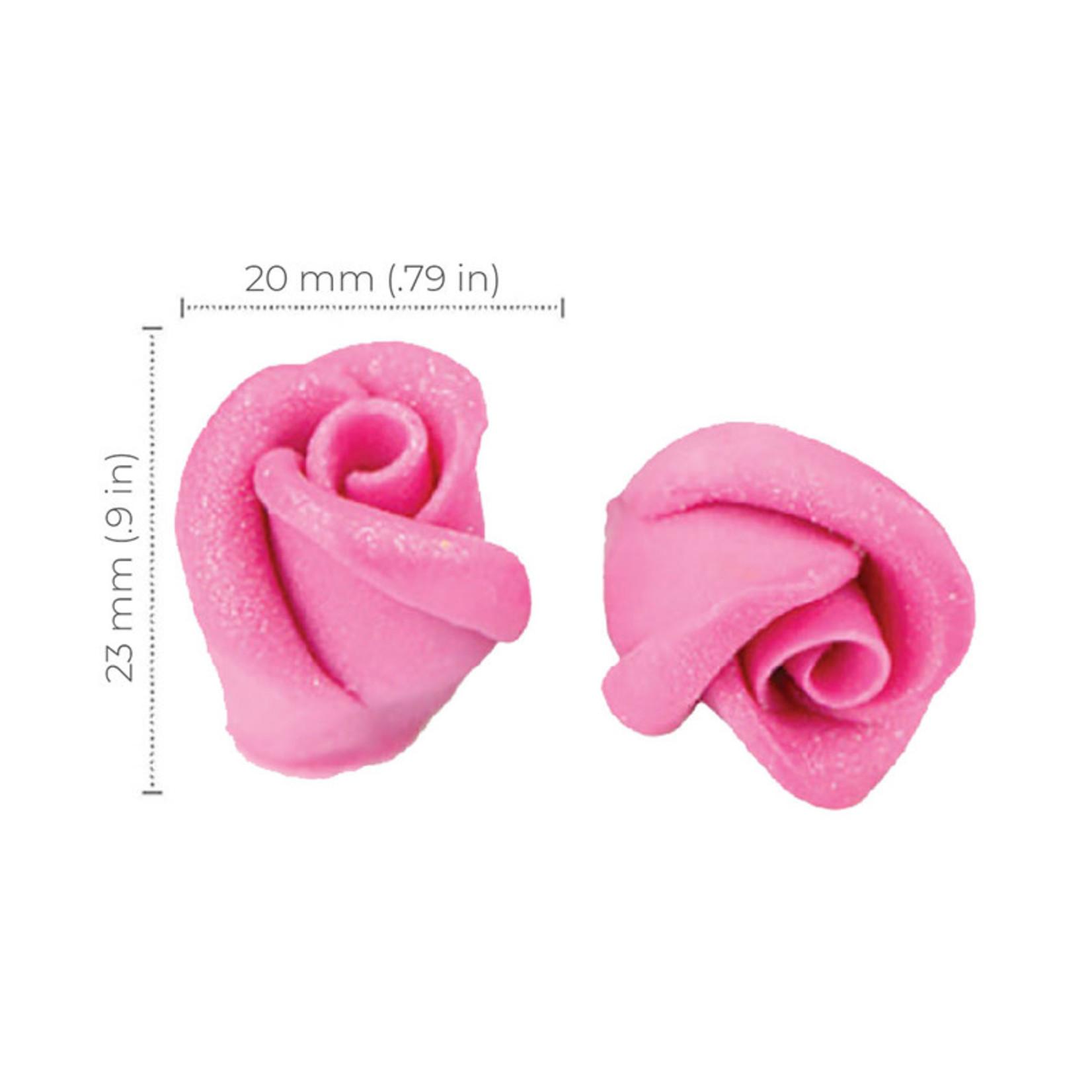 Dobla Dobla - Chocolate Rose Mini Pink (45ct), 77494