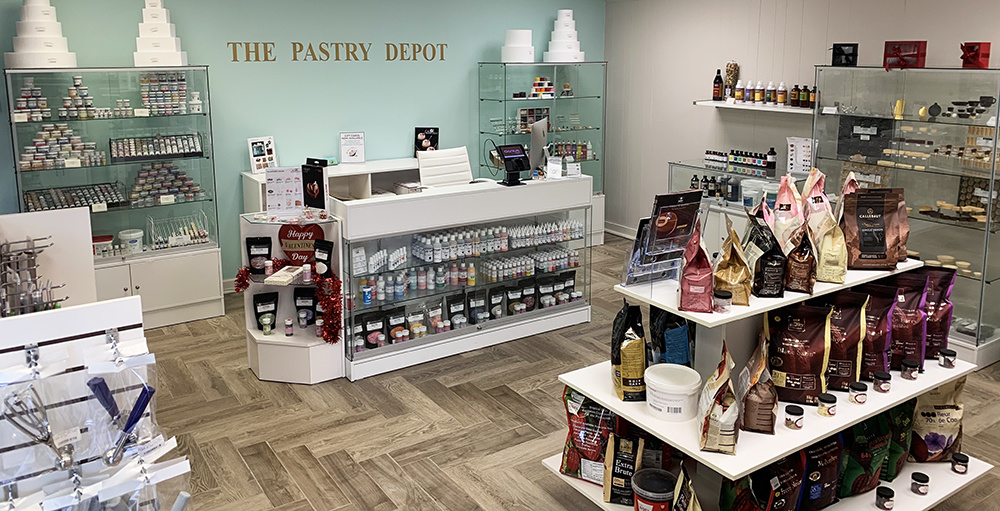 pastry-depot-front