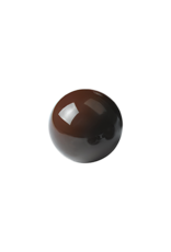 Cacao Barry Cacao Barry - Tritan Chocolate Mold - 7cm Sphere (6 cavity) MLD-090497-M00