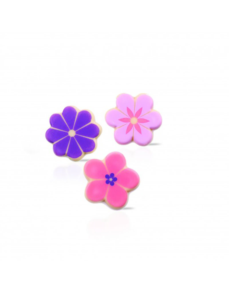 Dobla Dobla - Flower Assortment (168ct), 23482