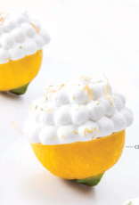 Dobla Dobla - White Chocolate Lemon Cup (36ct), 77452