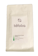 TeFolia TeFolia - Matcha Green Tea Powder - 75g, 58280-133