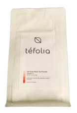 TeFolia TeFolia - Earl Grey Black Tea Powder - 75g, 58280-117