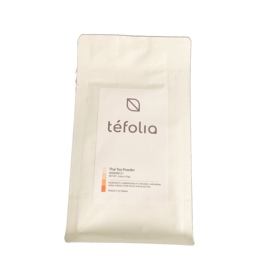 teFolia TeFolia - Thai Tea Powder - 75g, 58280-121