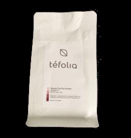 TeFolia TeFolia -  Masala Chai Tea Powder - 75g, 58280-125