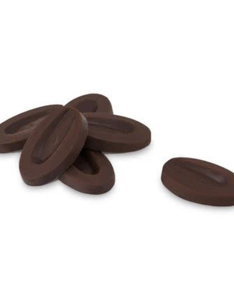 Valrhona Valrhona - Equatoriale Dark Chocolate 55% - 6.6lb, 4661