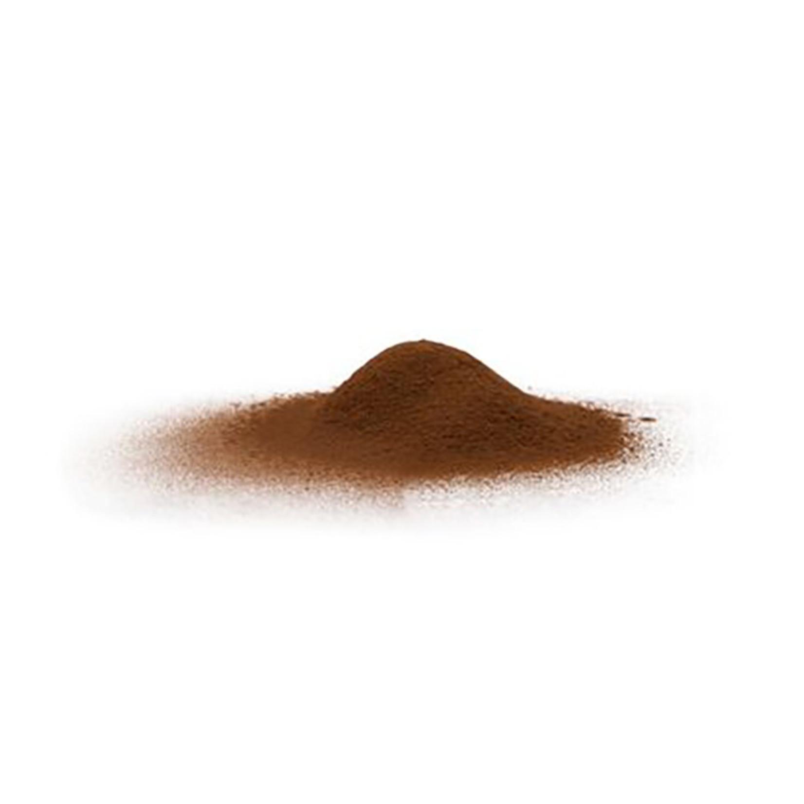 Valrhona Valrhona - Cocoa Powder - 2.2lb, 159-S