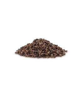 Valrhona Valrhona - Cocoa Nibs - 2.2lb, 3285*10*