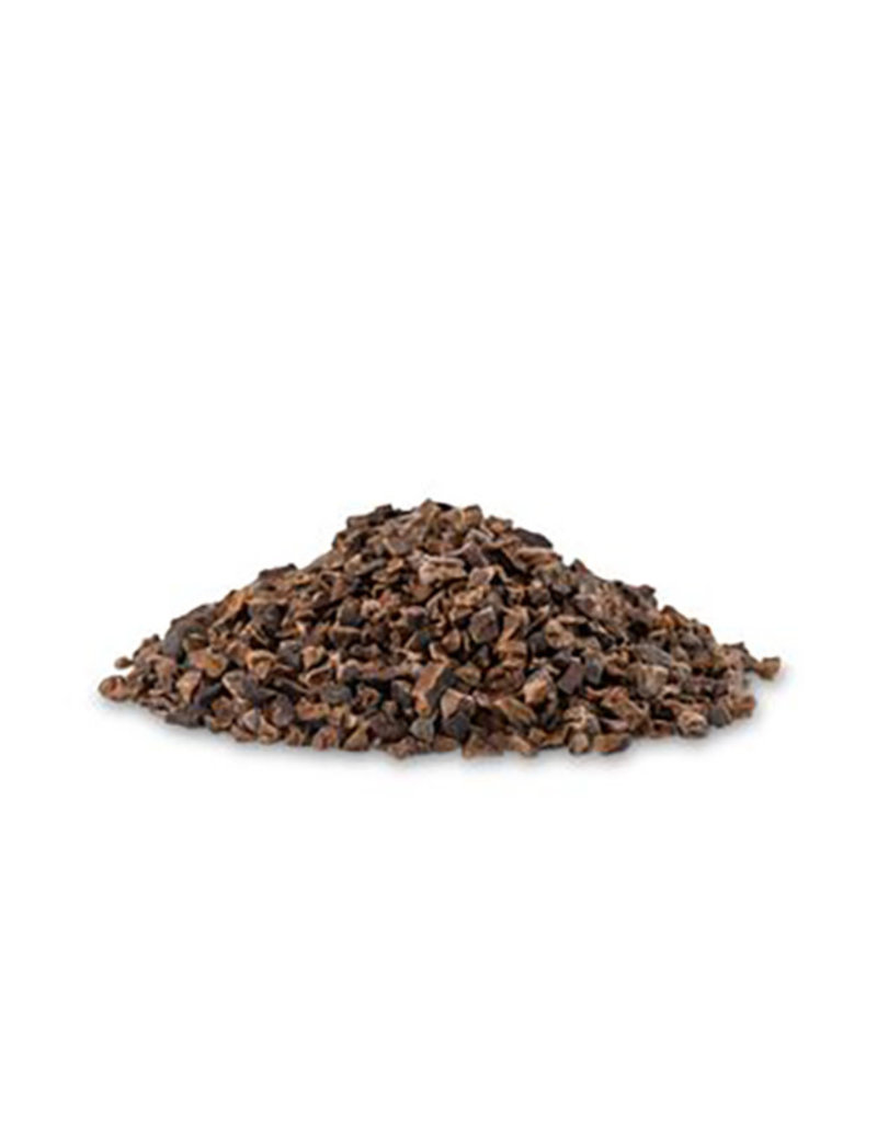 Valrhona Valrhona - Cocoa Nibs - 2.2lb, 3285