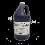 Chefmaster Chefmaster - Super Red Gel food color - 1 gallon, 5576
