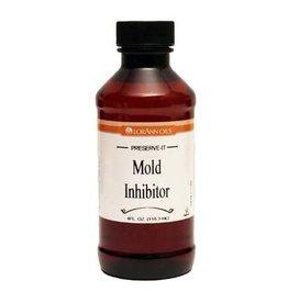 Lorann Lorann - Mold Inhibitor 4oz, 6070-0800
