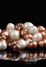 Smet Smet - Metallic Mix Lux Pearls, Mini - 8oz, E2361-R