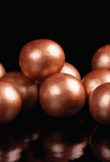 Smet Smet - Rose Gold Lux Pearls, Large - 8oz, E1645-R