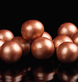 Lux Pearls - Rose Gold, Large - 8oz, E1645-R