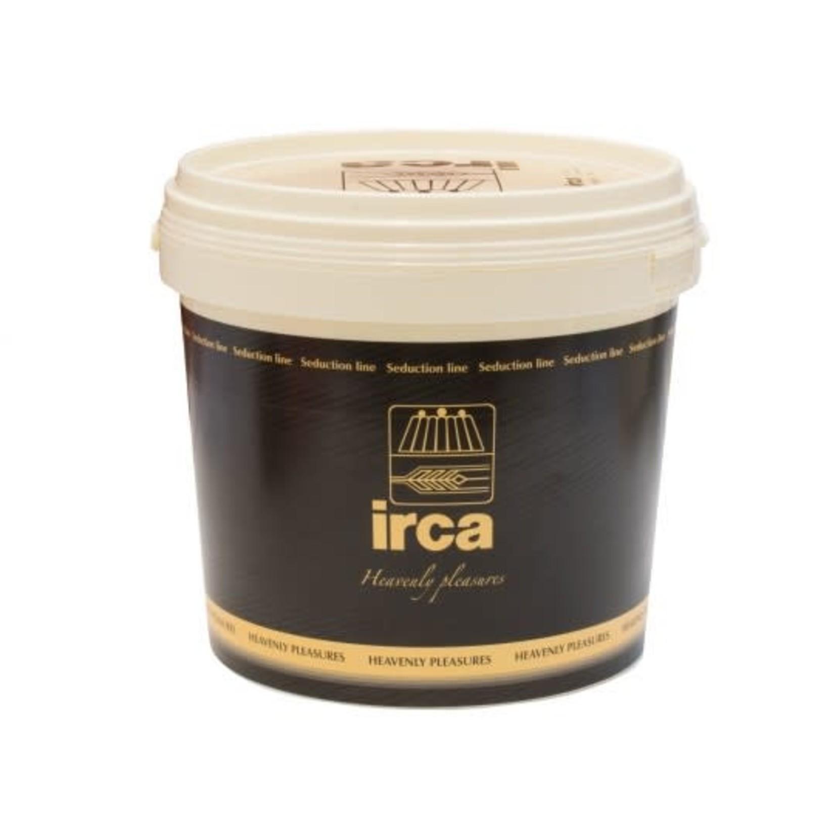 Irca Irca - Praline Delicrisp Fruits Rouges, 5kg/11lb - 01011198
