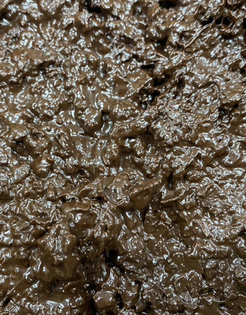 Irca Irca - Praline Delicrisp Noir, 5kg/11lb - 01010942