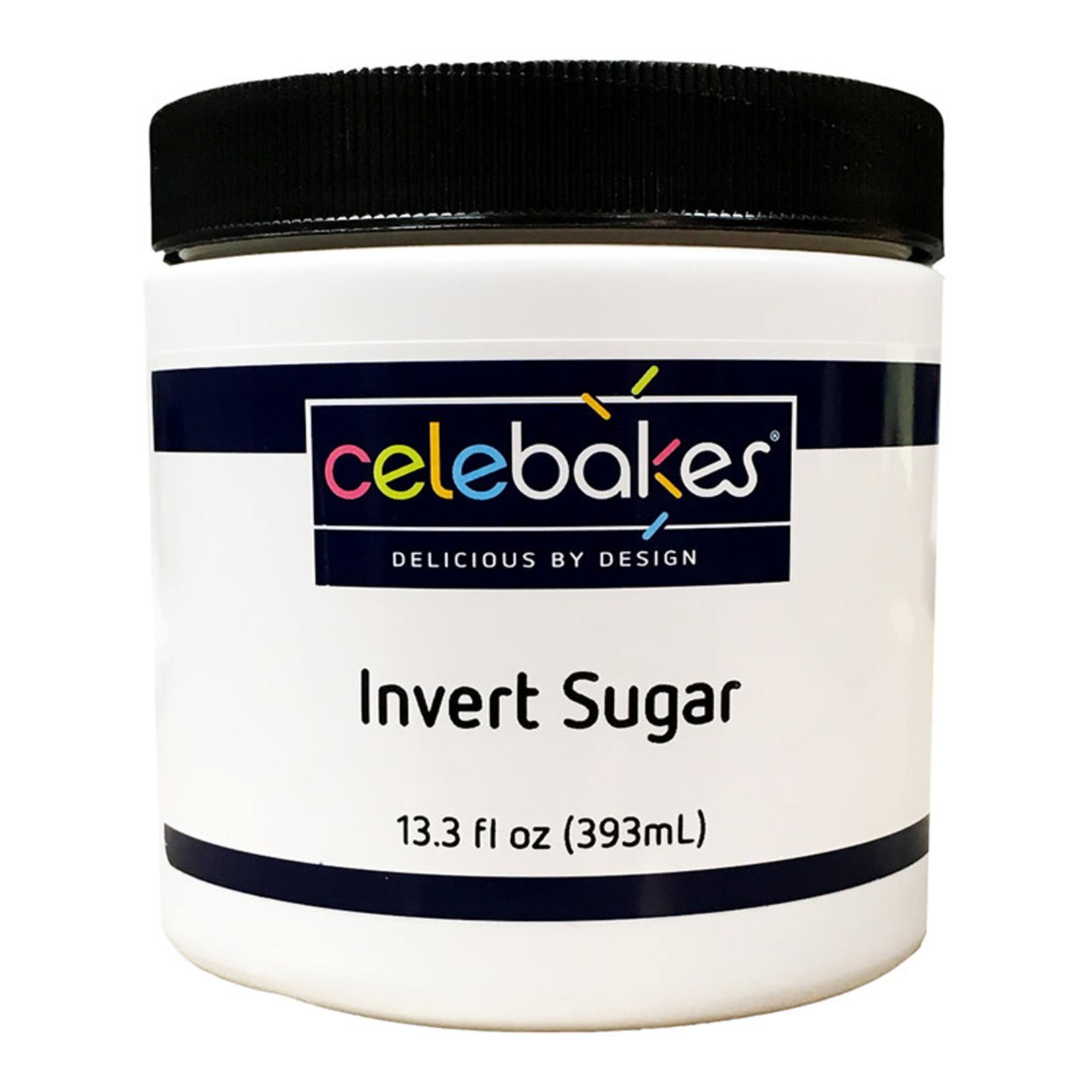 CK Invert Sugar - 13.3 oz, 7500-766002