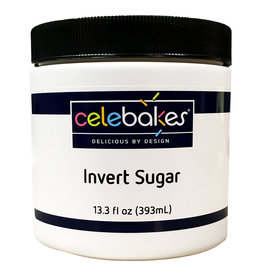 CK Invert Sugar - 13.3 oz, 7500-766002