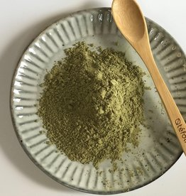 TeFolia TeFolia - Matcha Green Tea Powder - 2.2 lb/1kg, 58280-136