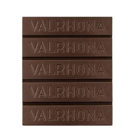 Valrhona Valrhona - Dark Chocolate Hazelnut Gianduja 34% - 2.2lb/1kg, 2264-R