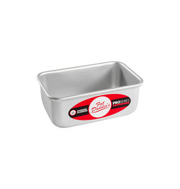 Fat Daddios Fat Daddios - Bread pan, Oblong 4 7/8'' x 2 3/4'' x 2'', BP-5639