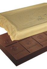 Barry Callebaut Barry Callebaut - Dark Chocolate Hazelnut Gianduja 30% - 5.5kg/11 lb, GIA-D2-144
