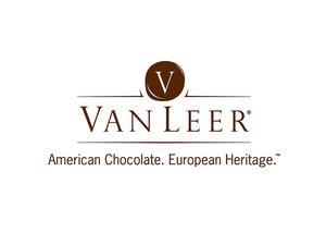 Van Leer