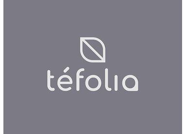 TeFolia