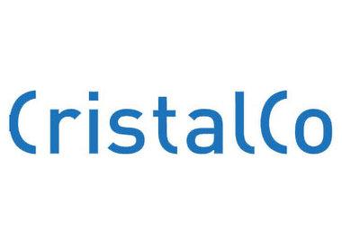 CristalCo