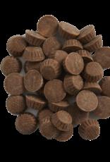Gertrude Hawk Gertrude Hawk - Milk Chocolate Mini Peanut Butter Cups, 1 lb - CHM-OS-G201236-E14-R