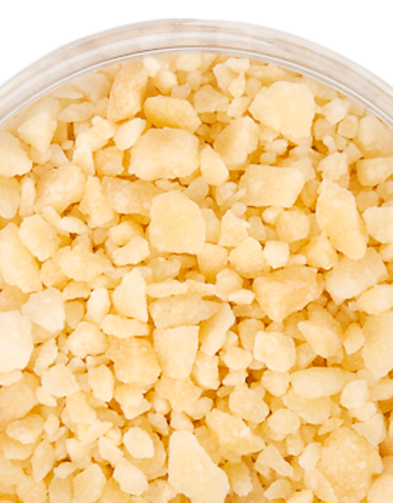 Pastry Star Pastry Star - Pop Rock Sugar - 1 lb, PS40460