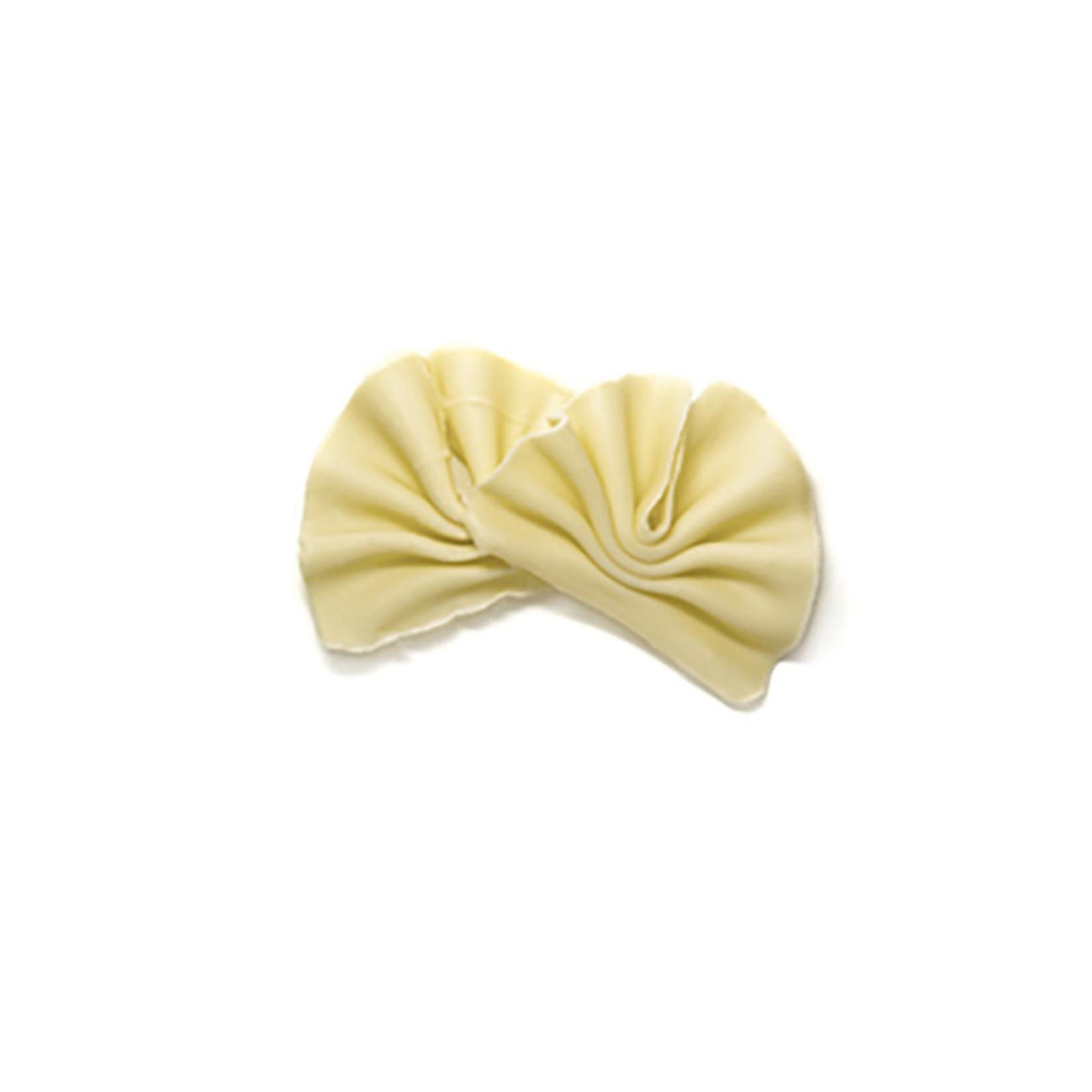 Dobla Dobla - White Chocolate Forest Shavings - 1.3'' (11.9oz), 73192-R