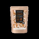 Valrhona Valrhona - Caramelia Milk Chocolate 36% - 250g/8.8oz, 31214