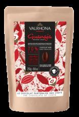 Valrhona Valrhona - Guanaja Dark Chocolate 70% - 250g/8.8oz, 31215