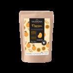 Valrhona Valrhona - Inspiration Passion Fruit Couverture  - 250g/8.8oz, 31432