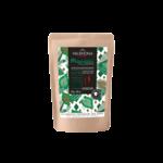Valrhona Valrhona - Manjari Dark Chocolate 64% - 250g/8.8oz, 31216