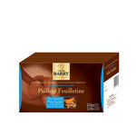 Cacao Barry Cacao Barry - Paillete Feuilletine - 2.5kg/5.5lb, BIG-PF-1BO-401