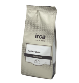 Irca Irca - Happycao, Chocolate Snow Sugar - 1kg/2.2lb, 1070501