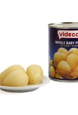 Videca Videca - Mini Pears - 30oz, PA5136