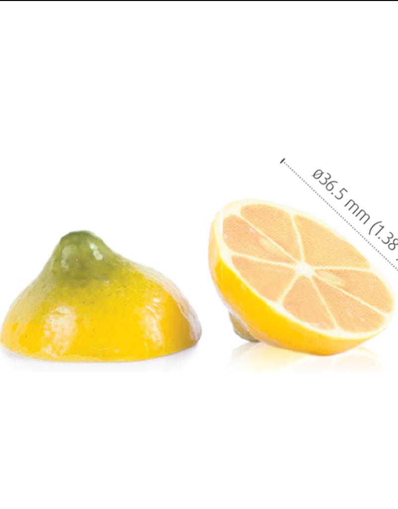 Dobla Dobla - Chocolate Lemon (36ct), 77312