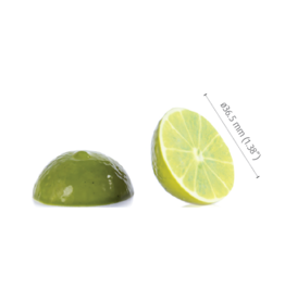 Dobla Dobla - Chocolate Lime (36ct), 77313