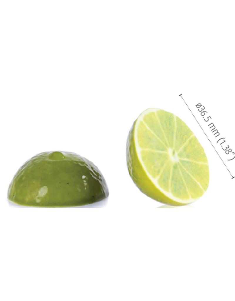 Dobla Dobla - Chocolate Lime (36ct), 77313