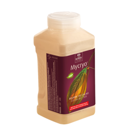 Cacao Barry Cacao Barry - Mycryo cocoa butter - 550g, NCB-HD706-BYEX-X55