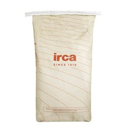 Irca Irca - Biancaneve, Snow Sugar - 10kg/22lb, 1070487
